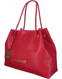 Rode Valentino Handbags Shopper Vbs0id02 afbeelding