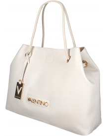 Witte Valentino Handbags Shopper Vbs0id02 afbeelding