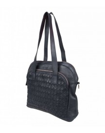 Cowboysbag Damestas Schoudertas Bag Felon Navy afbeelding