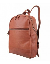 Cowboysbag Rugzak Backpack Seaford 13 Inch Picante afbeelding