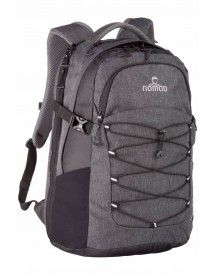 Nomad Laptop Backpack Velocity 24 L Phantom afbeelding