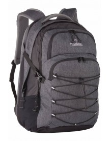 Nomad Laptop Backpack Velocity 32 L Phantom afbeelding