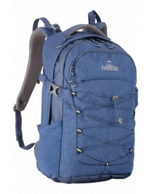 Nomad Laptop Backpack Velocity Avs 24 L Dark Blue afbeelding