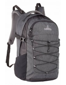 Nomad Laptop Backpack Velocity Avs 24 L Phantom afbeelding