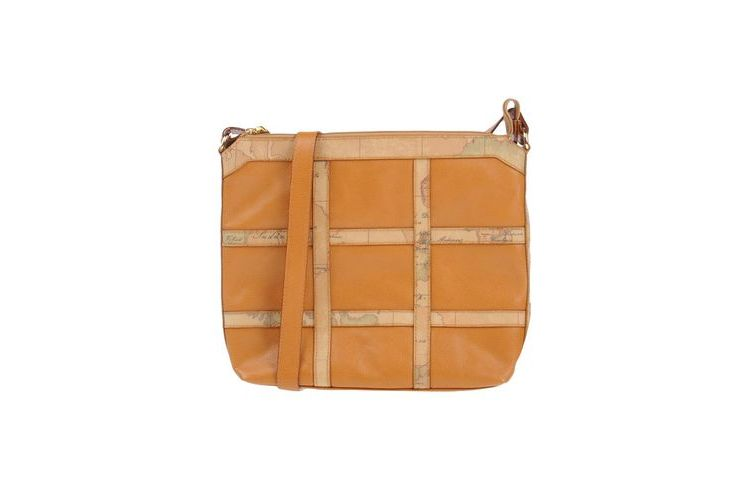 Image Alviero Martini 1a Classe Cross-body Bag Female