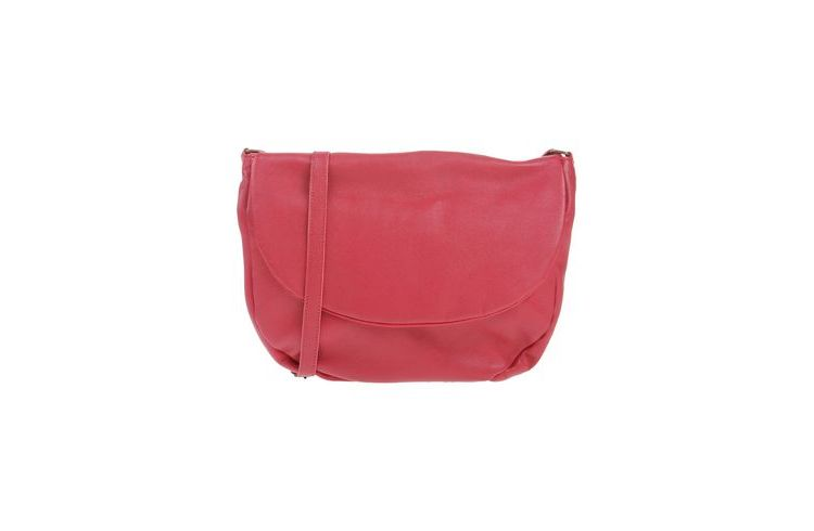 Image Corsia Cross-body Bag Female