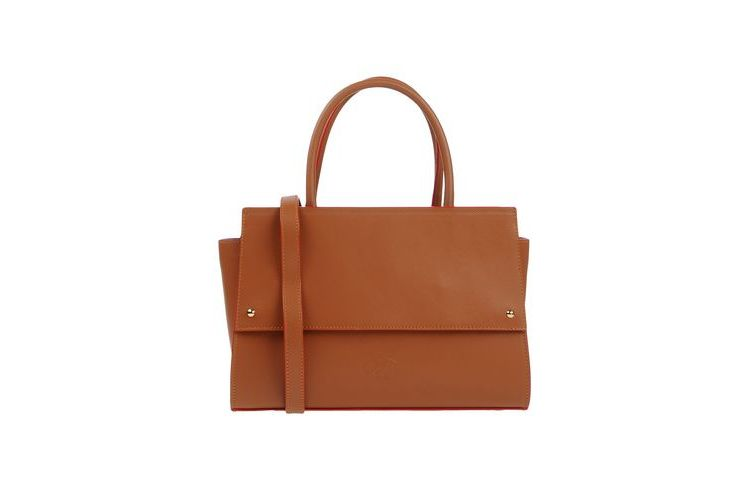 Image Franco Pugi Handbag Female