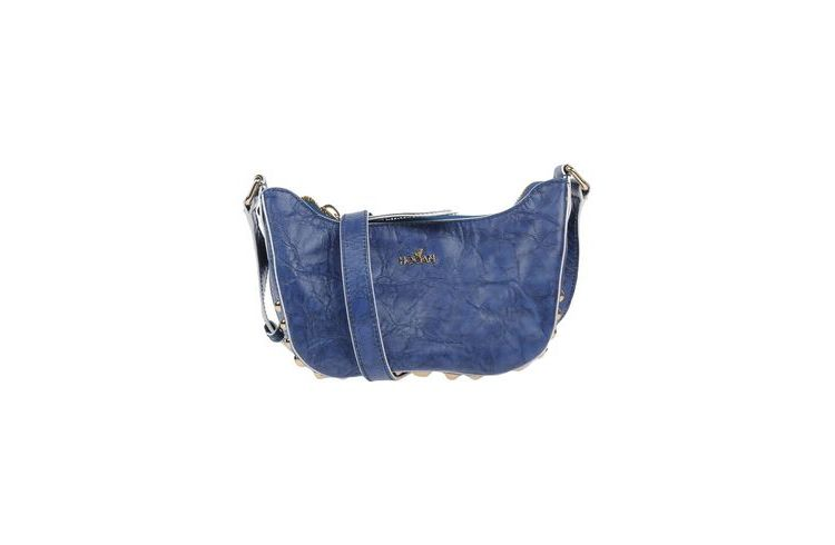 Image Hogan Cross-body Bag Female