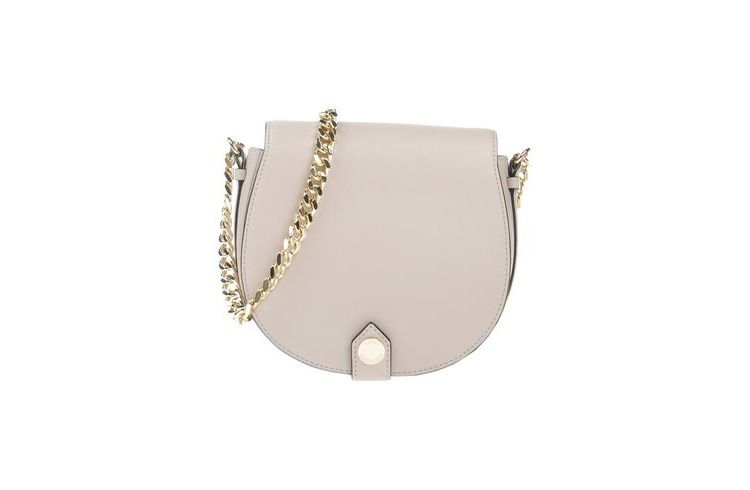 Image Karl Lagerfeld Cross-body Bag Female