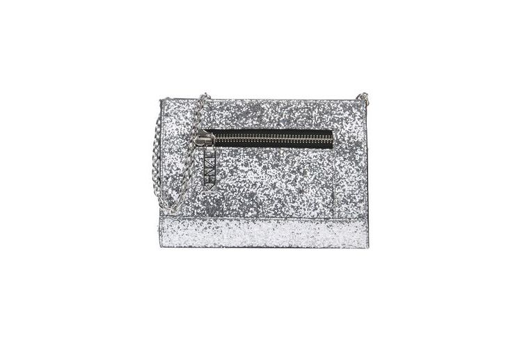 Image Kenzo Cross-body Bag Female