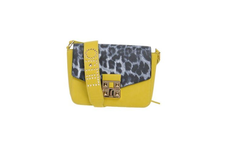 Image Liu •jo Cross-body Bag Female