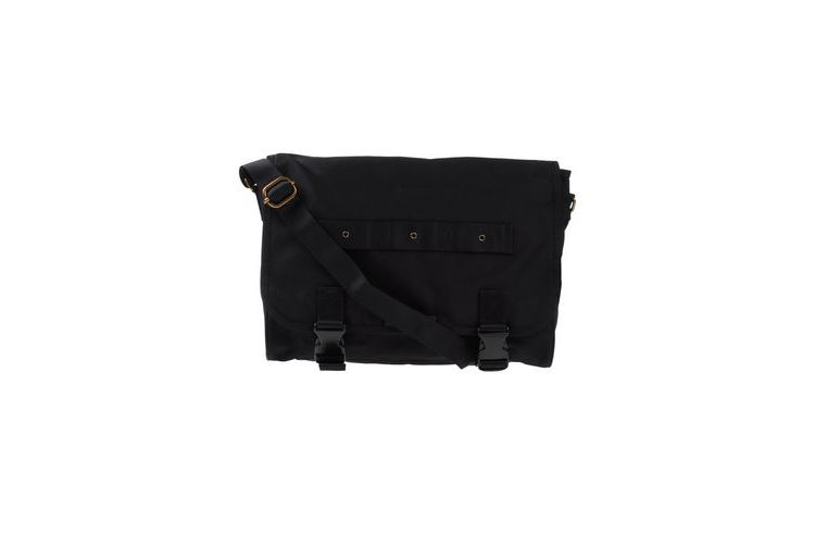 Image Marc By Marc Jacobs Cross-body Bag Female