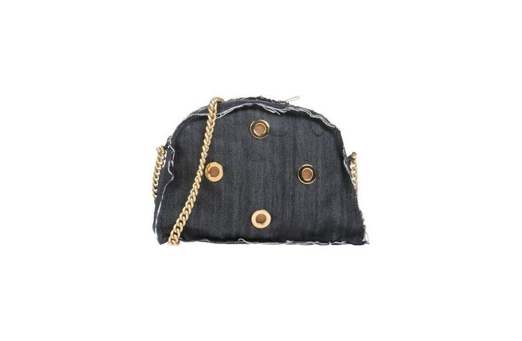 Image Maria La Rosa Cross-body Bag Female
