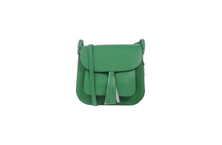 Image Matilde Costa Cross-body Bag Female