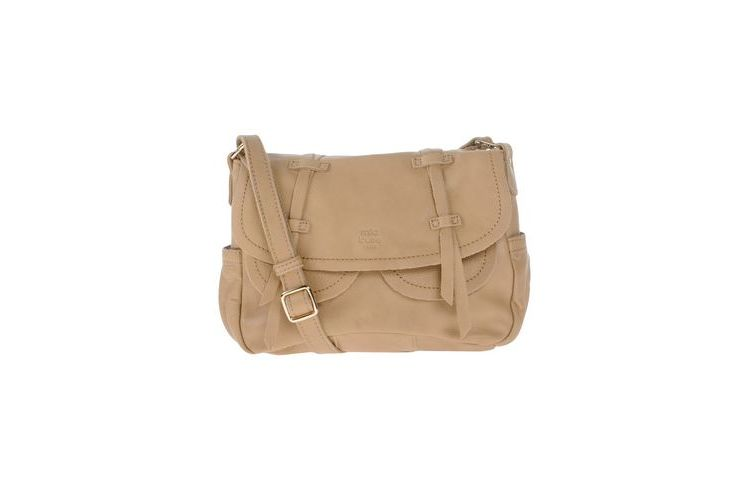 Image Mila Louise Cross-body Bag Female