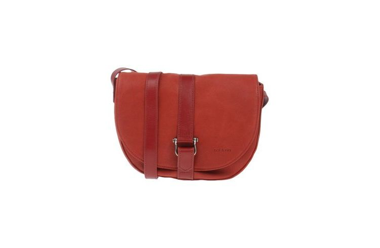 Image Nat & Nin Cross-body Bag Female