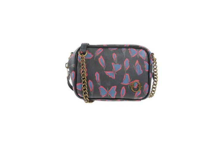Image Ottod'ame Cross-body Bag Female