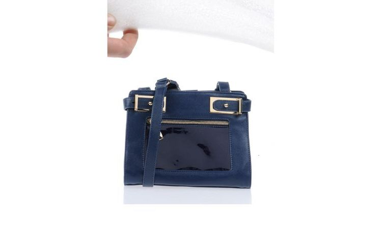 Image Pinko Bag Cross-body Bag Female