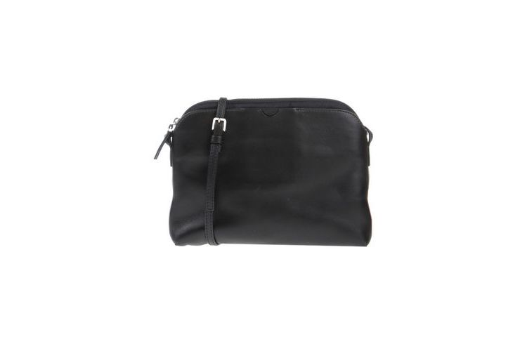 Image The Row Cross-body Bag Female