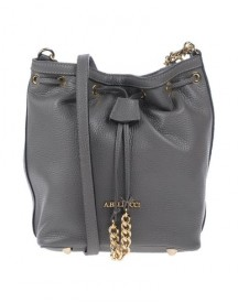 Ab Asia Bellucci Cross-body Bag Female afbeelding