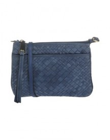 Abro⁺ Cross-body Bag Female afbeelding