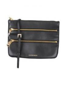 Alexander Mcqueen Cross-body Bag Female afbeelding