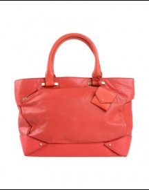 Allibelle Handbag Female afbeelding