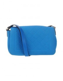 Anna Rachele Cross-body Bag Female afbeelding