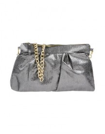 Anna Rachele Jeans Collection Cross-body Bag Female afbeelding