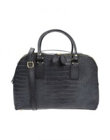 Anna Rachele Jeans Collection Handbag Female afbeelding