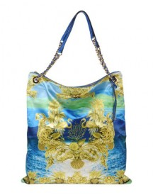 Anna Rachele Shoulder Bag Female afbeelding