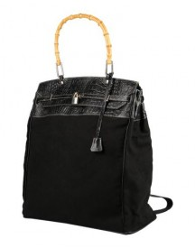 Aprile Aprile Backpacks & Bum Bags Female afbeelding