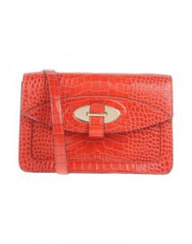 Armani Collezioni Cross-body Bag Female afbeelding