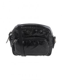 Artiminori Cross-body Bag Female afbeelding