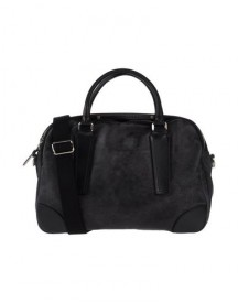 Artiminori Handbag Female afbeelding