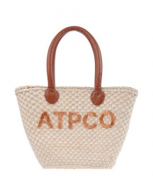 At.p.co Handbag Female afbeelding