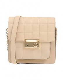 Avenue 67 Cross-body Bag Female afbeelding