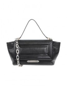 Badura Cross-body Bag Female afbeelding