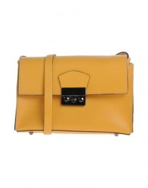 Bagatt Cross-body Bag Female afbeelding