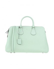 Bally Handbag Female afbeelding
