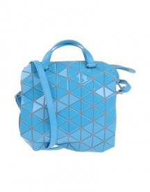 Bao Bao Issey Miyake Cross-body Bag Female afbeelding