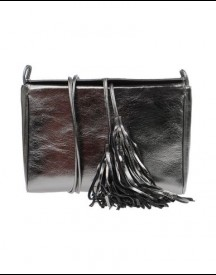 Bhailiù Cross-body Bag Female afbeelding