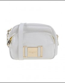 Blugirl Blumarine Cross-body Bag Female afbeelding