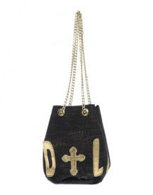 Boutique De La Femme Shoulder Bag Female afbeelding