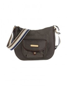 Brooksfield Cross-body Bag Female afbeelding