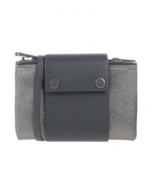 Brunello Cucinelli Cross-body Bag Female afbeelding