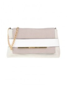 Byblos Cross-body Bag Female afbeelding