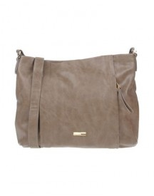 Caleidos Cross-body Bag Female afbeelding