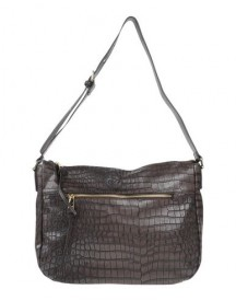 Caleidos Shoulder Bag Female afbeelding