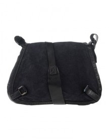 Campomaggi Cross-body Bag Female afbeelding